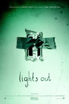 Lights Out SA HorrorFest