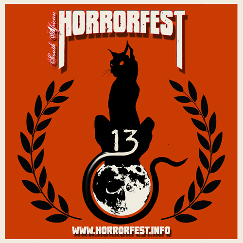 2017 HorrorFest Winners