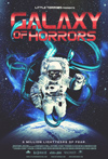 Galaxy Of Horrors SA HorrorFest