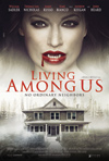 Living Among Us SA HorrorFest