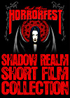 Short Films Vol 1